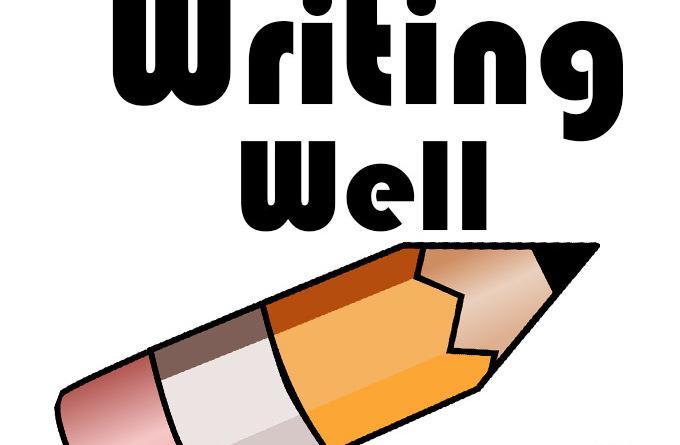 如何写好产品帮助文档?