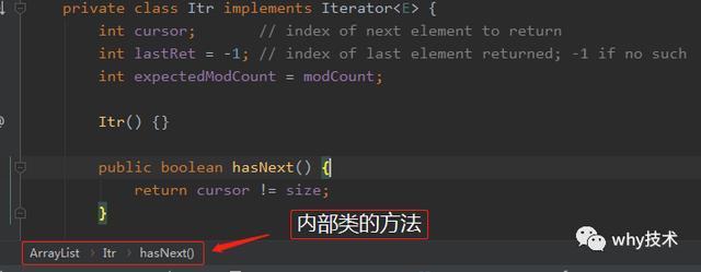 【原创】这道Java基础题真的有坑!我也没想到还有续集。