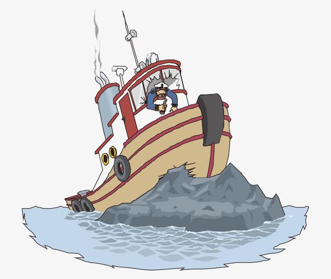 k8s 开船记-触礁:四涡轮发动机撞坏3个引发502故障