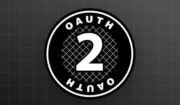 白话OAuth2用户认证及鉴权标准流程