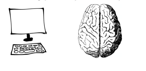 02 神经网络主要知识点