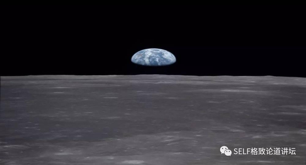 """20多位院士一致支持:中国必须建设""""行星科学""""一级学科"""