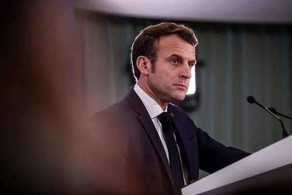看太多糟糕新闻的我,竟被法国罢工给治愈了