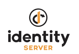 IdentityServer4学习笔记汇总(实现传送门在底部)