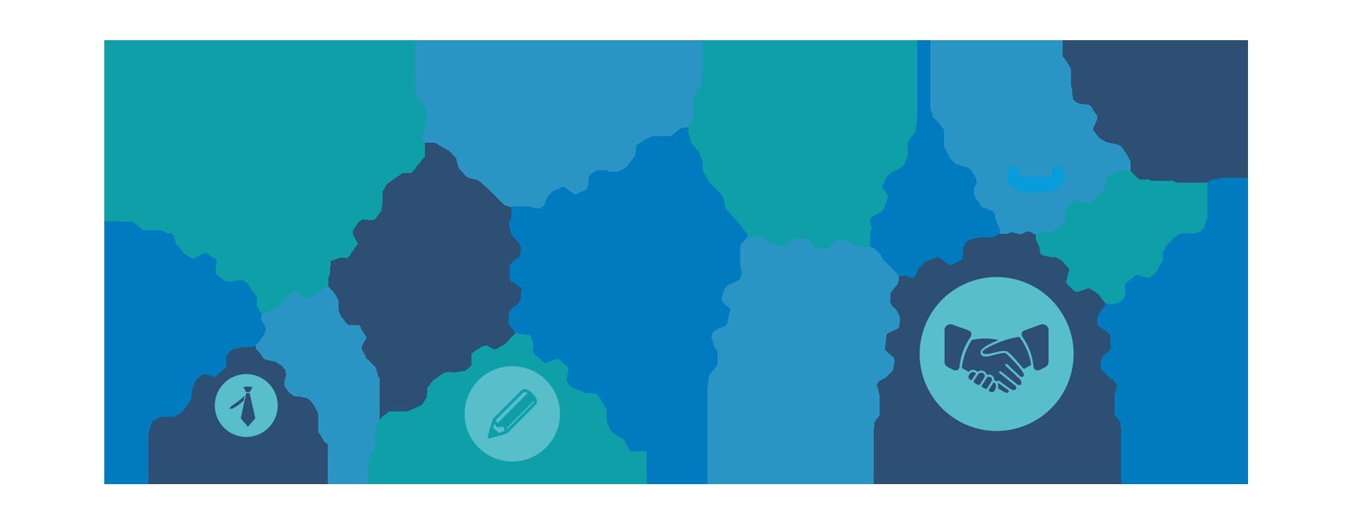 使用.NET Core创建Windows服务 - 使用.NET Core工作器方式