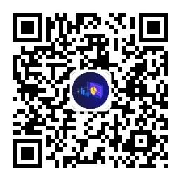 nginx中proxy_pass小斜杠