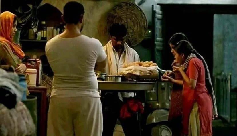 吃不起洋葱,印度人跳舞都没劲