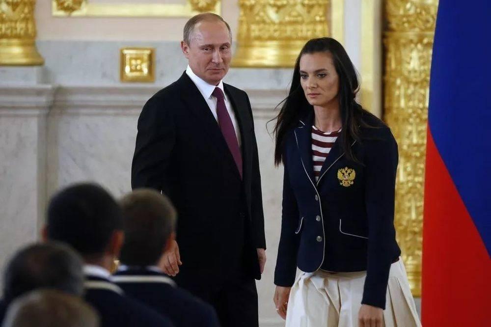 俄罗斯体育的审判日,到了