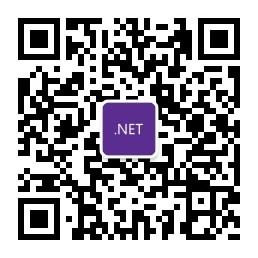用.NET解索尼相机ARW格式照片
