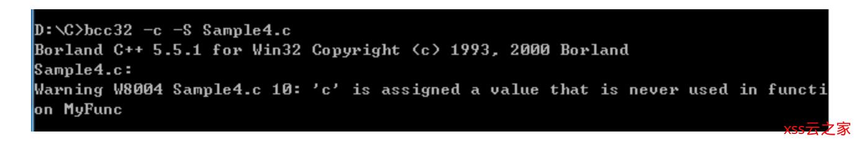 程序员不得不了解的硬核知识大全