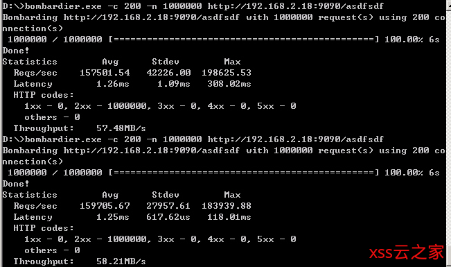 Beetlex实现完整的HTTP协议