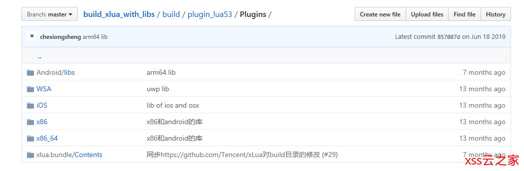 xLua下使用lua-protobuf