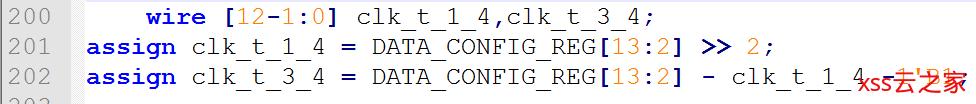 SystemVerilog搭建APB_I2C IP 层次化验证平台