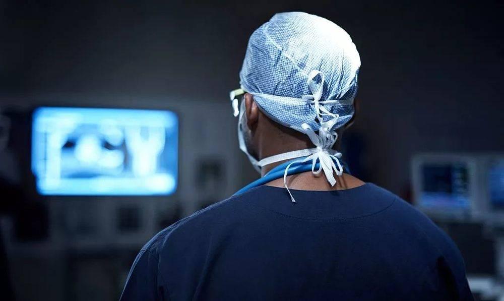 培养一个医生有多难?世界各国是这样对付暴力伤医的