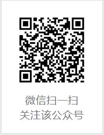 【一起学源码-微服务】Nexflix Eureka 源码九:服务续约源码分析