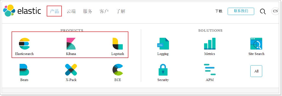 Elasticsearch介绍和安装