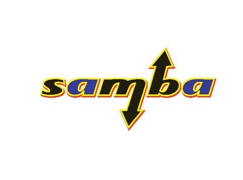 服务之samba服务介绍