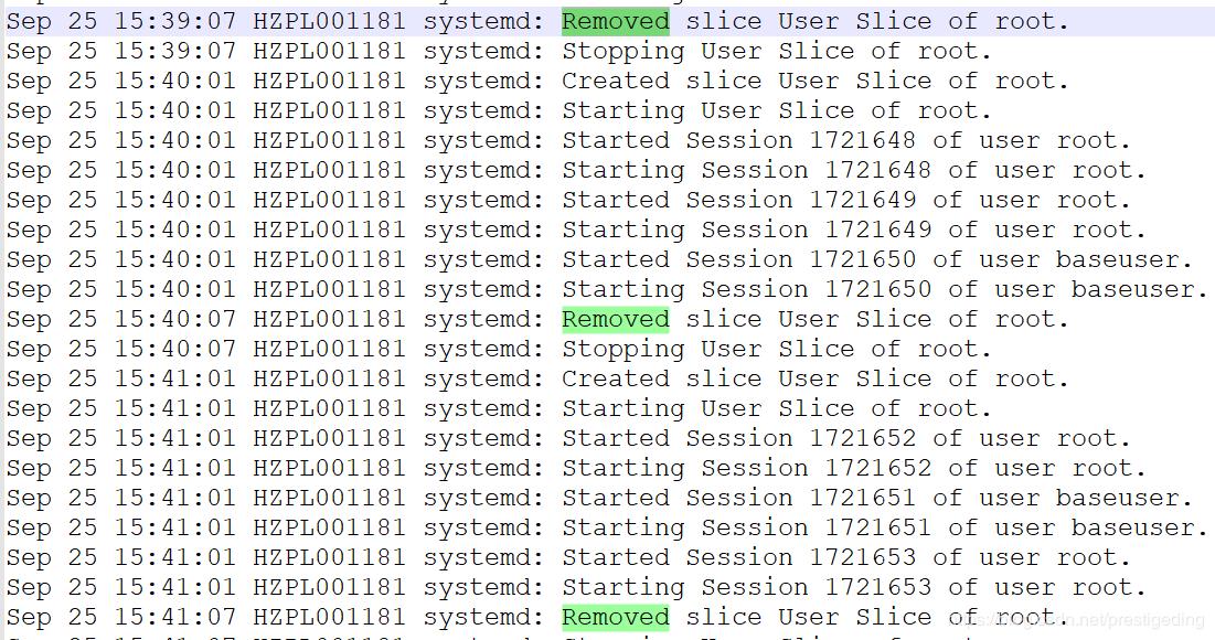 一次 RocketMQ 进程自动退出排查经验分享(实战篇)