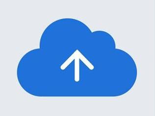 使用element的upload组件实现一个完整的文件上传功能(下),使用element的upload组件实现一个完整的文件上传功能(上)