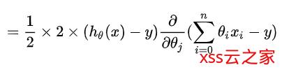 「05」回归的诱惑:一文读懂线性回归