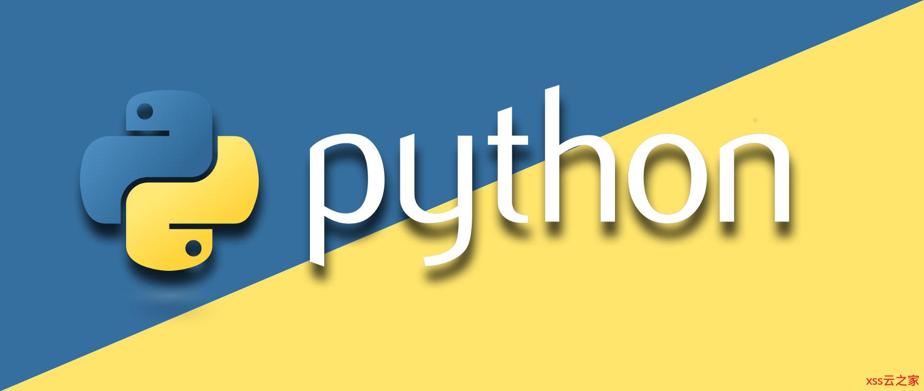 小白学 Python 爬虫(41):爬虫框架 Scrapy 入门基础(八)对接 Splash 实战