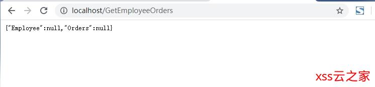 beetlex网关之聚合和url请求过虑