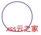 CSS中设置元素的圆角矩形