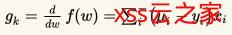 计算广告丨《互联网广告算法和系统实践》读书笔记