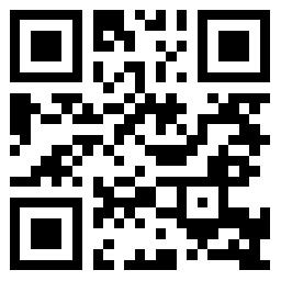 OPPO正规活动支付宝45充50元话费 无条件领5元优惠券