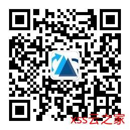 Apache Hudi 0.5.1版本重磅发布