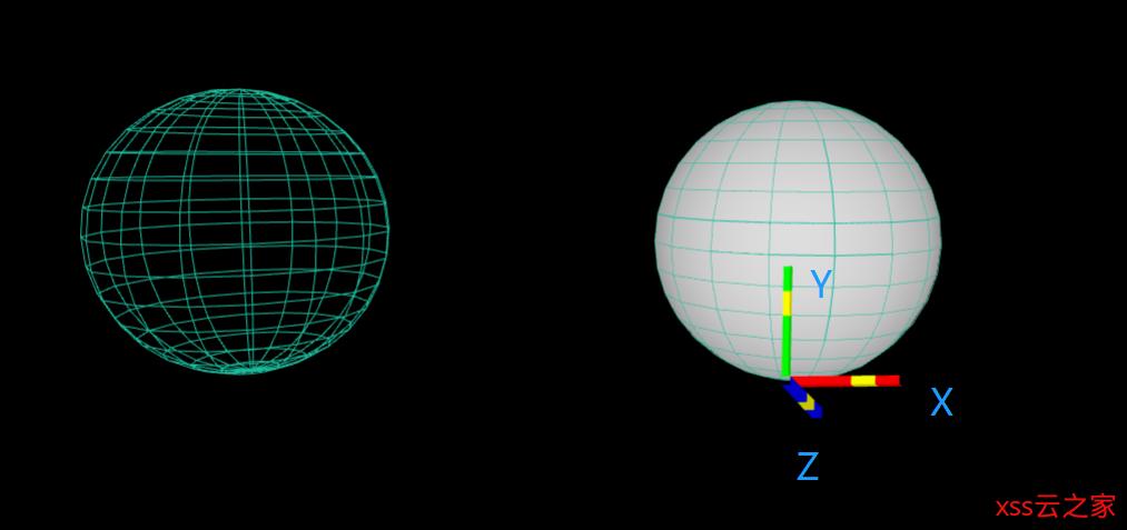 H5 + WebGL 展示的3D无人机