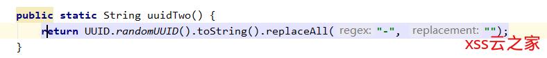 不停机替换线上代码? 你没听错,Arthas它能做到