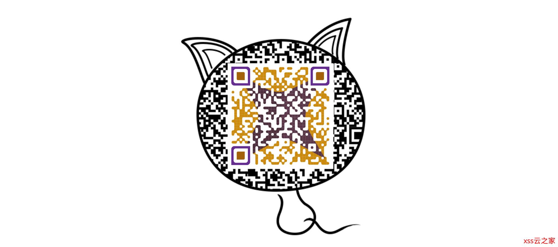 强大的 Python 任务自动化工具!invoke 十分钟入门指南