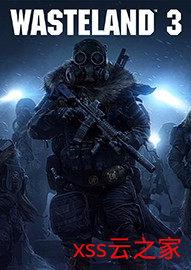 《废土3》PC版Steam正版分流下载发布插图