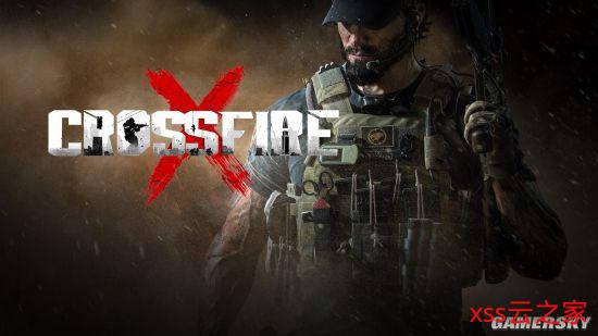 亚马逊宣布与《穿越火线》厂商子公司合作 打造3A级游戏