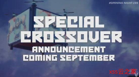 机甲格斗《机械城乱斗2》公布 今年12月发售插图(3)