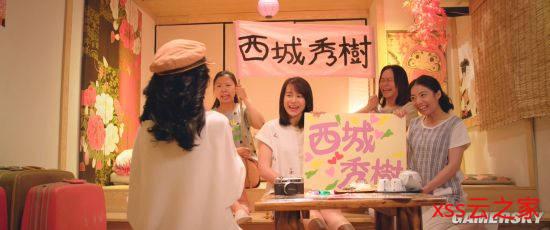 纪念梅艳芳电影《梅艳芳菲》定档8月25日 预告、海报发布插图(2)