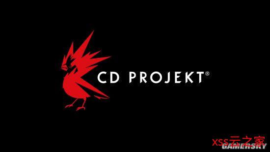 波兰游戏产业报告:2019年总收入4.7亿欧元 CDPR占比较大插图(2)