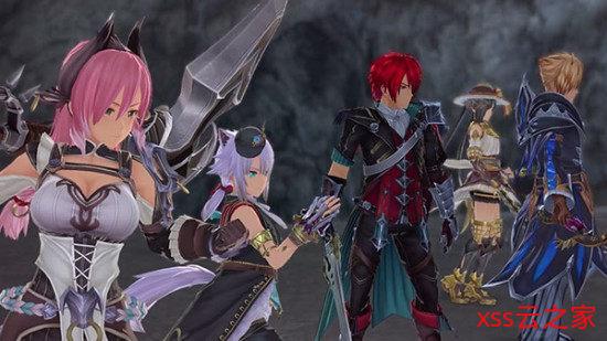 游民晨播报:《光明记忆:无限》新预告 《原神》9月28日登陆PS4