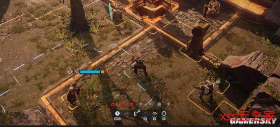 《凤凰点》最新DLC《Legacy of the Ancients》上线 包括新任务新地图 售价27元插图(1)