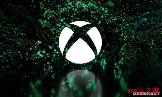 网曝Xbox新消息延期公布:推迟至九月份插图(2)