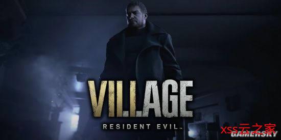 曝《生化危机8:村庄》当前PS5帧数表现不佳 1080p也存在问题