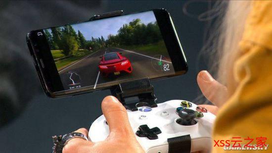 微软或将取消登录限制 Xbox账号可同时登录多台设备