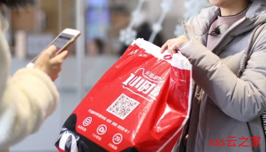 天猫新规:下单2天不发货自动赔付红包 最高50元