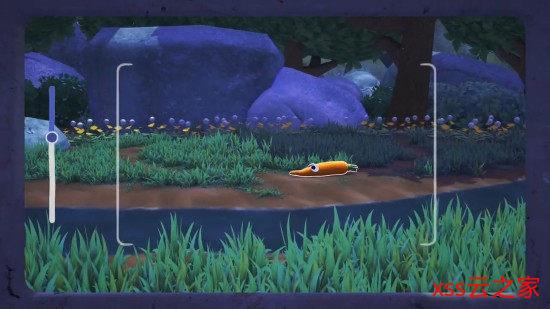 怪诞冒险《Bugsnax》新预告 2020年圣诞登陆PS4/5插图(3)