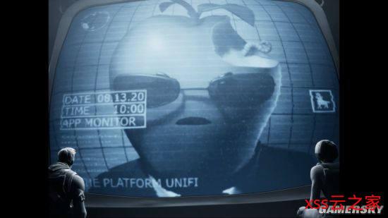 Epic起诉苹果垄断 发《堡垒之夜》短片呼吁玩家抗议插图(3)
