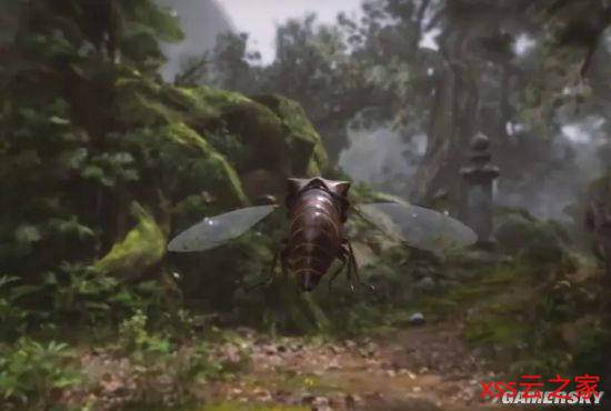 《黑神话:悟空》网友详解:战斗系统、大致剧情分析