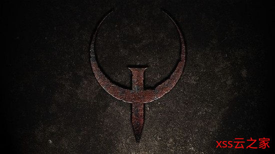 B社喜加一:《雷神之锤》Bethesda Launcher免费领