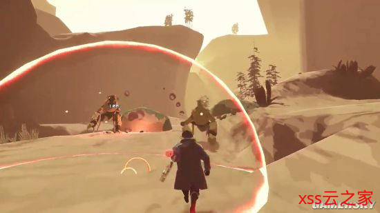 《雨中冒险2》正式版宣传片 Steam商店暂未涨价