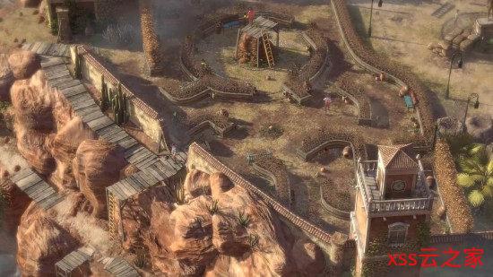 《赏金奇兵3》首个任务DLC预告 预计9月2日上线插图(2)